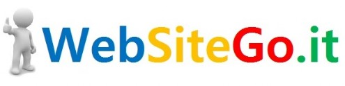 logo websitego.it
